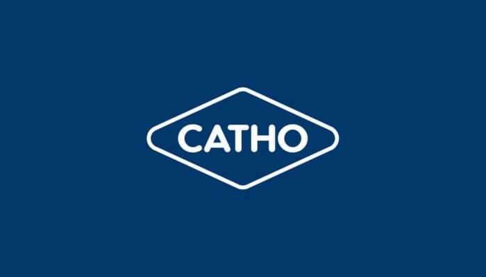 Cancelar Catho online