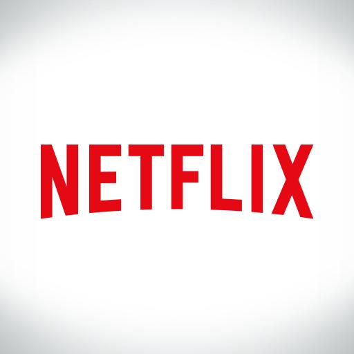 Cancelar Netflix grátis