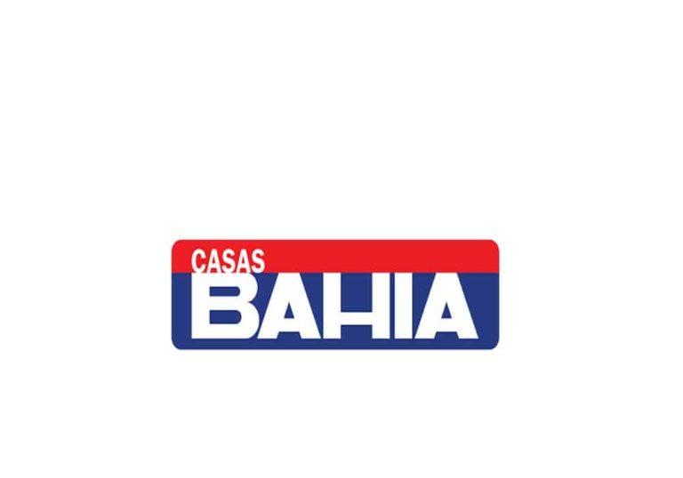 Casas-Bahia-ratreamento