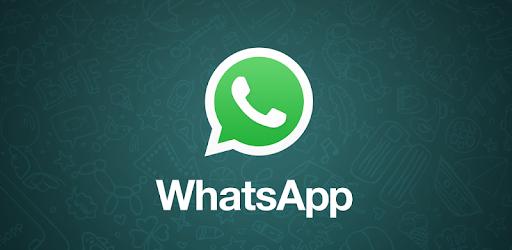 Como fazer ligação pelo Whatsapp