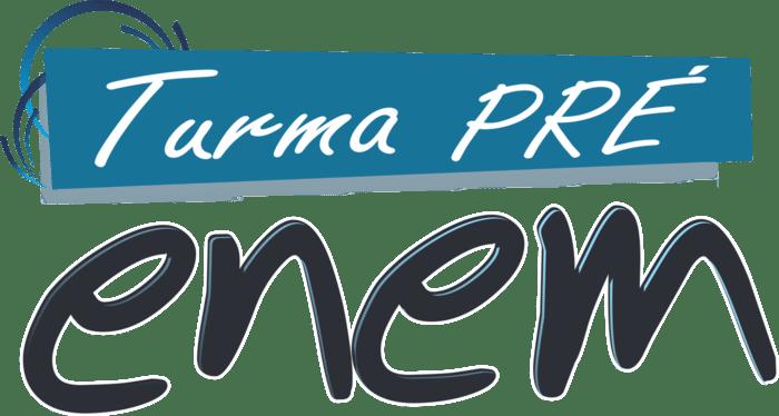 Pré-Enem Soma Online