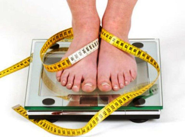 A Dieta da USP original funcionaa