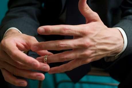 Como enfrentar o divórcio?
