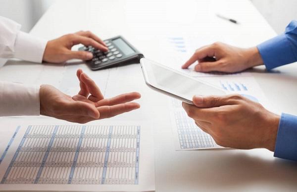 Como renegociar uma dívida