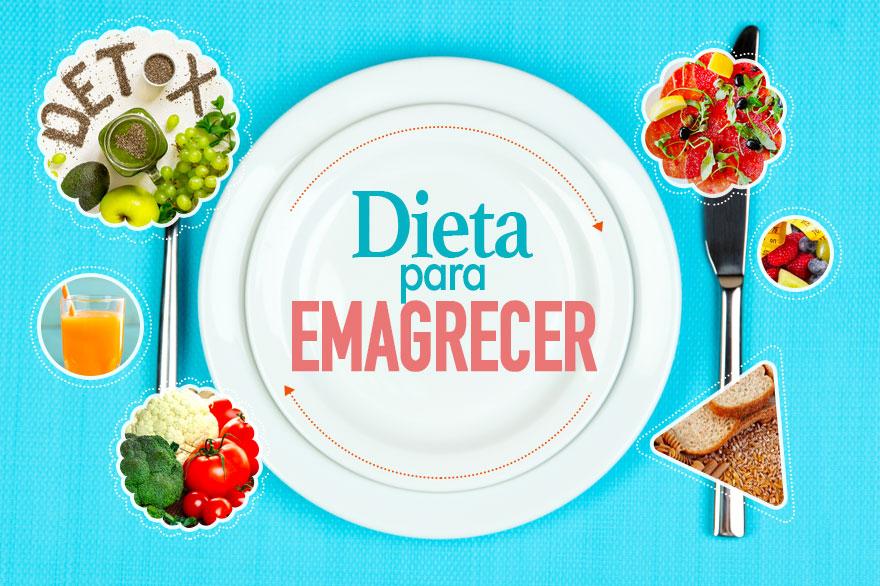 Dieta do Dia Seguinte