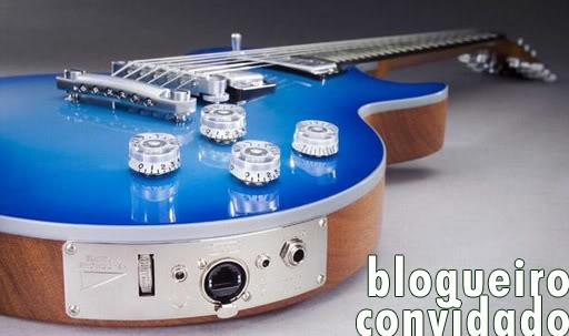 guitarra-gibson