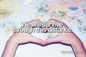 relacionamento-a-distancia-mapa