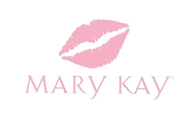 revendedora Mary Kay