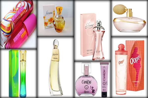 Melhores-Perfumes-Femininos-O-Boticario