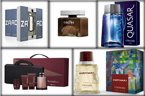 Perfumes-O-Boticário-Mascul