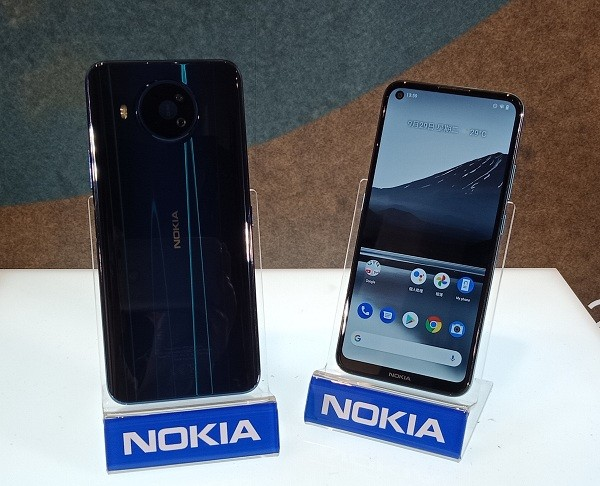 novo-celular-5G