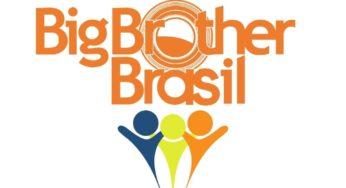 Como VOTAR no Big Brother Brasil