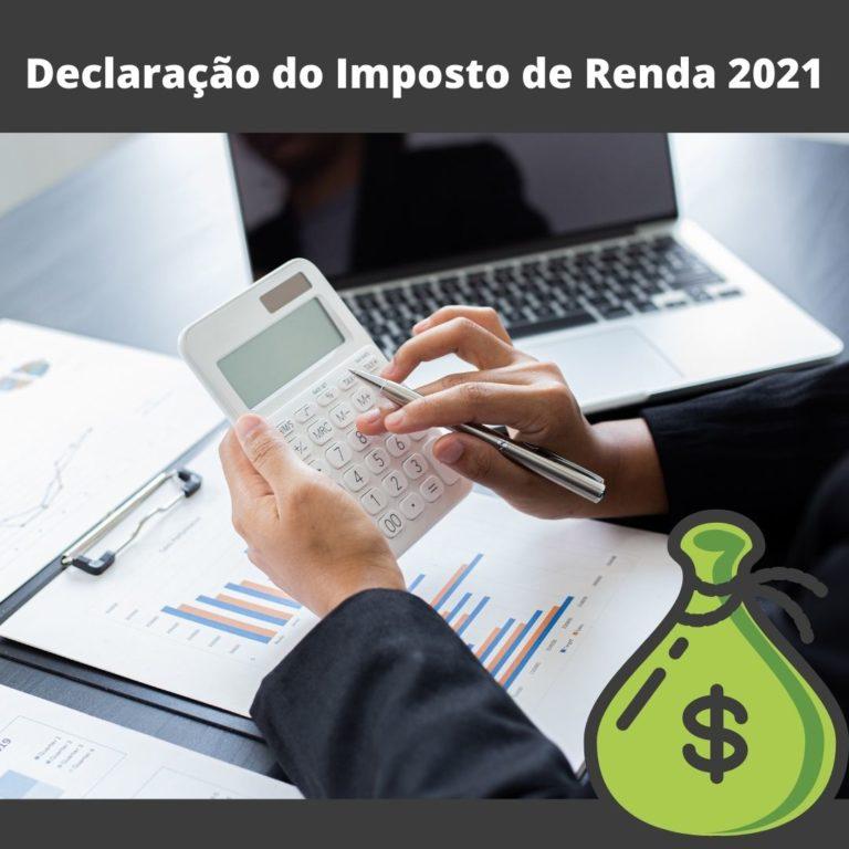 Declaração-do-Imposto-de-Renda-2021