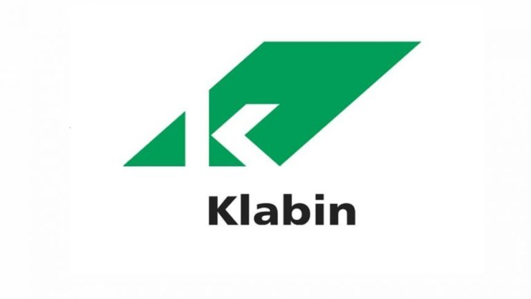 Klabin finaliza Parada Geral e transfere profissionais de saúde para atender o município