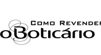 Revendedora Boticário – Como Fazer Pedidos Boticário Online