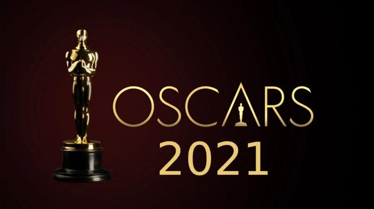 Oscar 2021! Grandes surpresas num ano de adversidades!