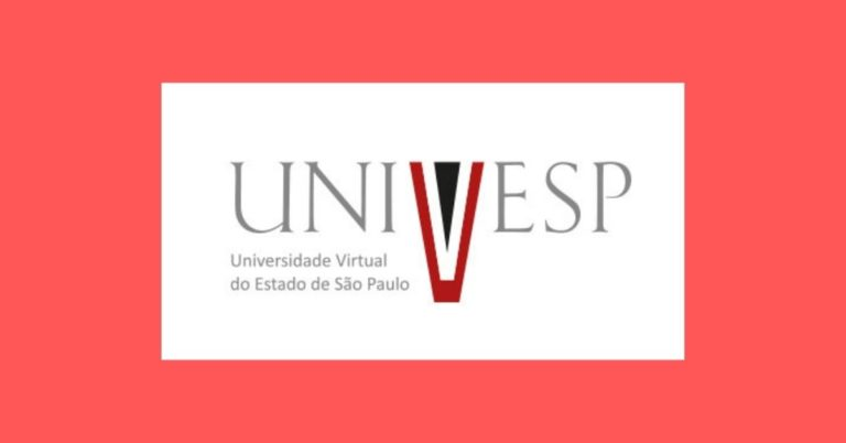 UNIVESP