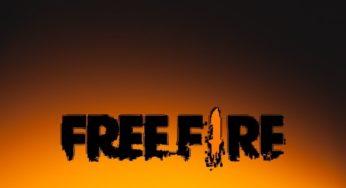 Ganhar diamantes no game Free Fire! Veja como fazer!