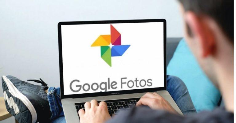 Google Fotos não será mais gratuito! Entenda como será!