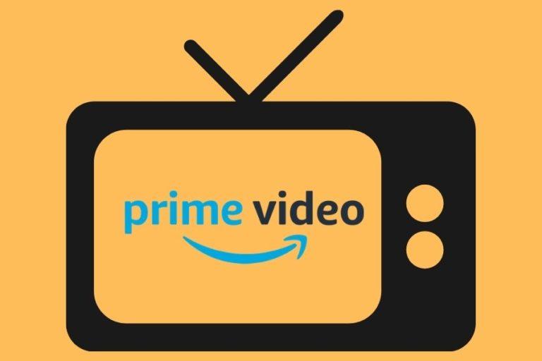 Filmes nacionais para assistir! Veja na Amazon Prime Video!