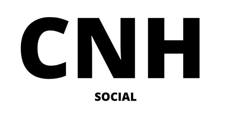 CNH gratuita! O CNH Social do Detran-ES divulga os aprovados!
