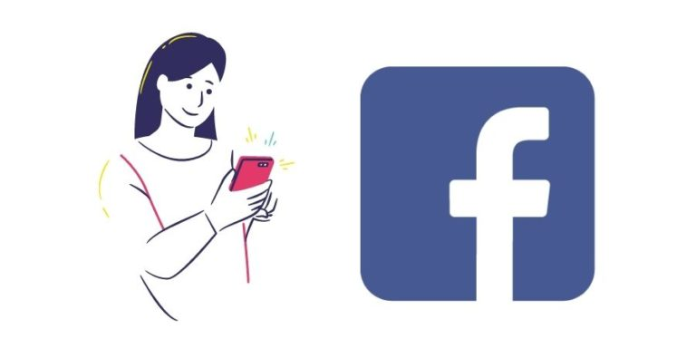 Como colocar a foto inteira no perfil do Facebook
