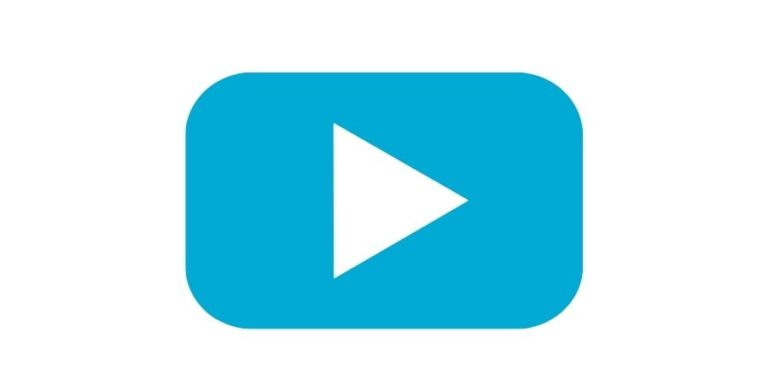 Mudar o plano de fundo de um vídeo! Saiba como acontece!