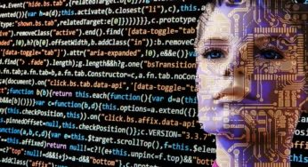 O uso da inteligência Artificial! O que é e como acontece!