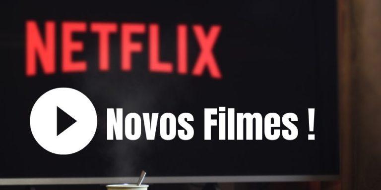 lançamentos imperdíveis na Netflix