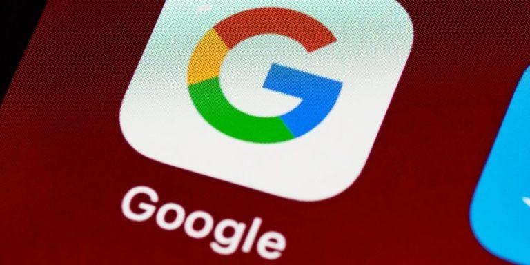 Os aplicativos do Google! Aplicativos que facilitam a vida!